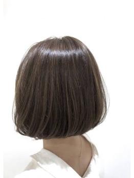 ダメージに負けない健康的な美しい髪へ。。_20201111_1