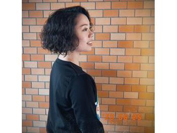 医学から見る髪の毛の存在_20200625_1