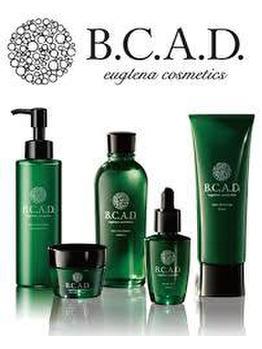 B.C.A.D ユーグレナ化粧品_20180205_1