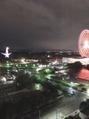 久しぶりに大阪へ。