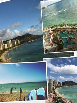 行ってきました!ハワイ研修!(*^▽^*)_20170218_4