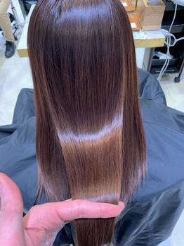 髪の手入れはご自宅から☆_20200220_2