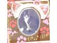 サロンズヘア 丸亀土器店(SALONS HAIR)ネコ