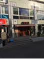 姉妹店、新百合ヶ丘店の場所