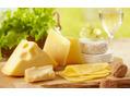 チーズ好きの人必見☆美肌に便秘解消☆