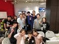 ☆Theボーリング大会☆