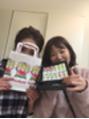 年末にほっこり(^^)/