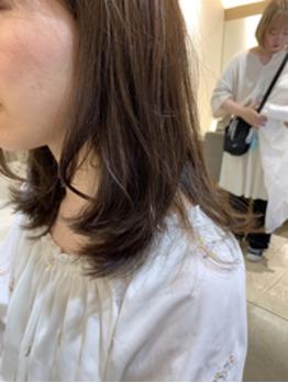 顔まわりの作り方_20190529_2