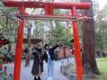 弾丸京都旅。