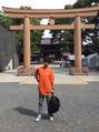 東京旅行 パート4