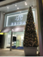 銀座のクリスマス♪part2