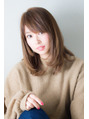 3/15日本日のご予約について!!