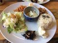 沖縄の豆腐メッチャ好きですね~