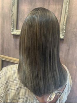 さいたま市大宮で美髪get_20200925_1