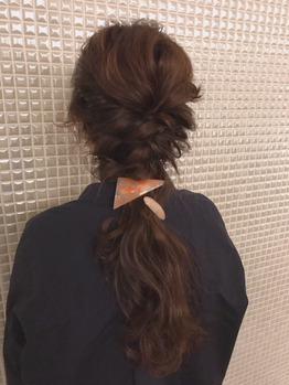 まとめ髪スタイル_20180724_1