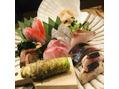 大宮で美味しいお魚【大宮グルメ】