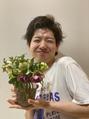 素敵なお花