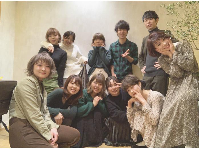 ファッサタ☆_20190131_1