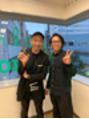 横浜でのカット講習に参加してきました!