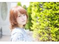 ☆8月11日(土)満員御礼☆