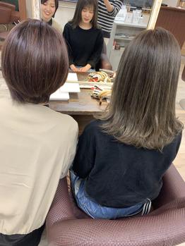 新カラー、【イノア・オイルカラー】_20190320_4