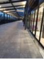 姫路駅まで。。
