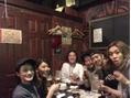 ♪新人歓迎会♪【LUXIS/立川】
