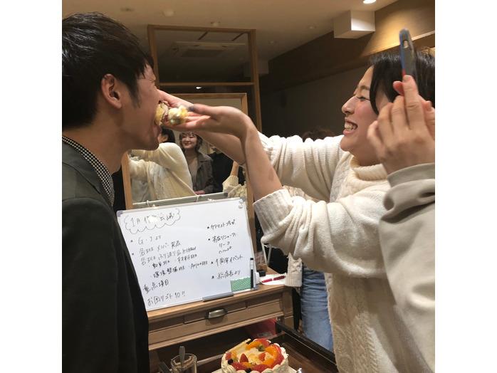 2月スタート!!!☆☆橋爪_20190201_2