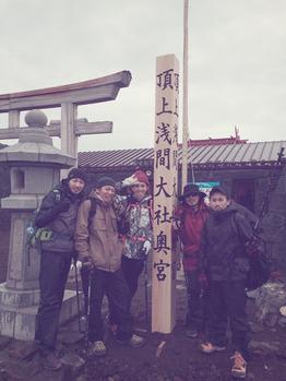 富士登山2016_20160728_2