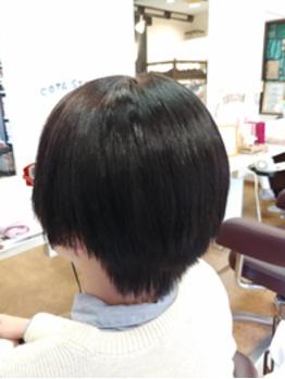 お客様before&afterヘッドスパ_20180206_4