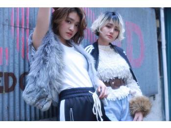ACE☆hair_20180227_1