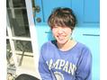 【6周年記念☆】炭酸シャンプー無料サービス中!