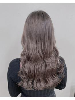 話題の髪質改善カラー_20210207_1