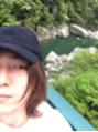 鬼怒川行ってきたった。