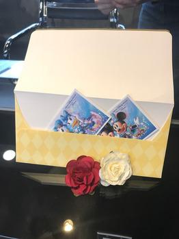 natsumeの皆様ありがとうございます〜!!!!_20170212_1