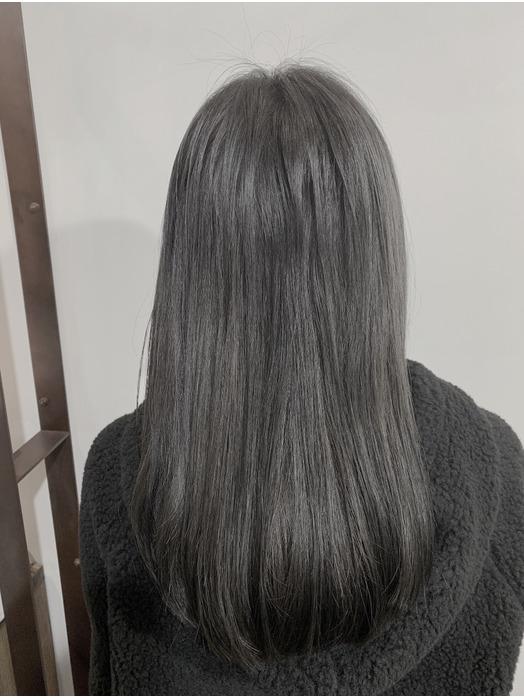 [YU-KA] ラベンダーグレージュカラー_20190318_1