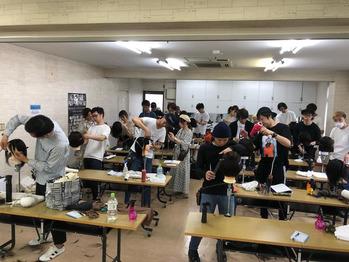ママ美容師としての働き方 長戸Ryo_20190529_2