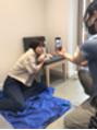 インフィニティー 水天宮前店(Infinity)撮影/トレンド/流行をつくる
