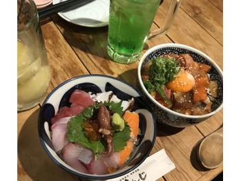 好きな食べ物_20190730_2