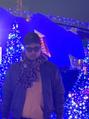 オムヘアーフォー(HOMME HAIR 4)冬と美容師とボヤき 【冬だからイキるポエマー】