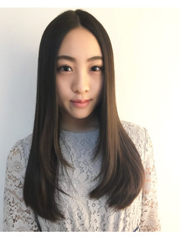 avexのmocaちゃん☆_20180413_1