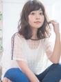 【銀座】 お得な2回目クーポン☆
