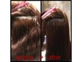 くせ毛やエイジング毛をツヤツヤサラサラに魅せる方法
