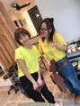 yellow☆
