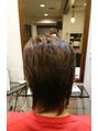 Rintoオススメ髪サプリの効果