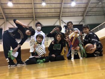セットアップ運動会_20181118_2