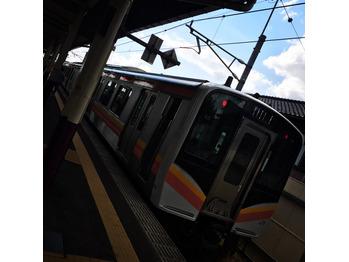 ★相田の夏休み・基本的に晴天でした★_20170905_3