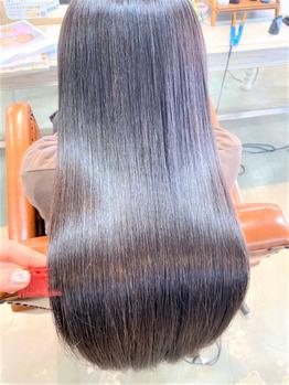 春に向けて髪質改善!!_20210324_1