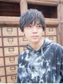ショートマッシュ【高崎】【井野】