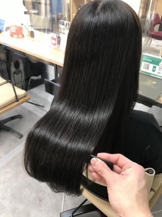 艶々の美髪になりませんか?_20210205_3